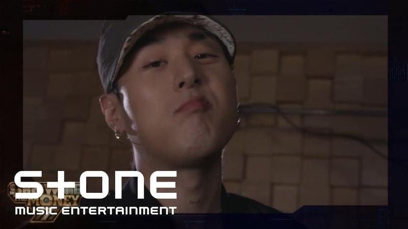 PH-1 - Hate You (Feat. 우원재 (Woo Won Jae)) (Prod. 코드 쿤스트 (CODE KUNST)) 메이킹필름