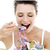 Гречневая диета фото до и после похудения как похудела