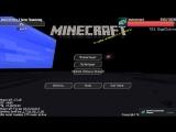 Minecraft Moro 2 Modpack Stream (IHR KÖNNT MITSPIELEN)   (Deutsch/HD)   KevTV