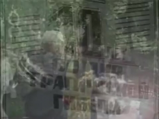 Сергей Коржуков - Молитва.mp4
