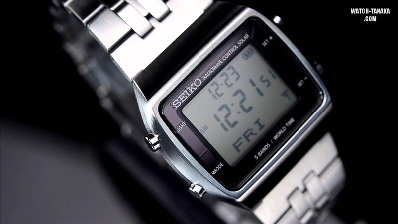 SEIKO SPIRIT by power design SBPG001 セイコー スピリット・バイ・パワーデザイン