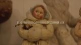 История Советских Ёлочных Игрушек
