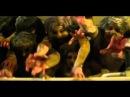 Zомби каникулы 2013 трейлер