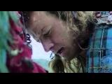 Valery Gaina. Your Way. 2012.Clip. Чумовой клип