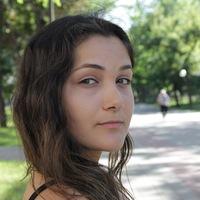 Amina Akimova