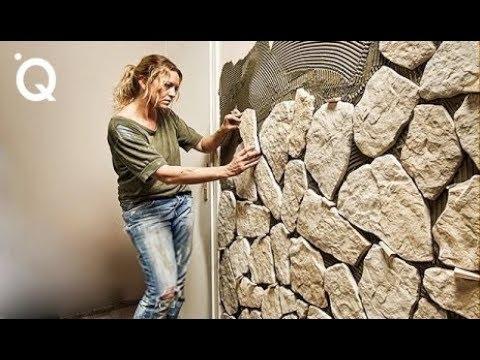 Home DIY Improvements And Amazing Renovation Ideas