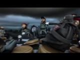 [ФСБ ВКОНТАКТЕ]Правдивый мульт о войне в Сирии и Игил Truthful film about the war in Syria and ISIS.mp4