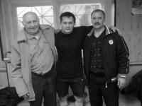 Юрий Агилов, 5 января 1958, Вурнары, id180449289