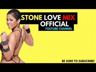 🔥 Stone Love 2018 Dancehall Mix ✔️35. Aidonia, Kartel, Charly Black, Busy Signal, Mavado, Rihanna