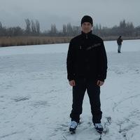 Антон Форопонов