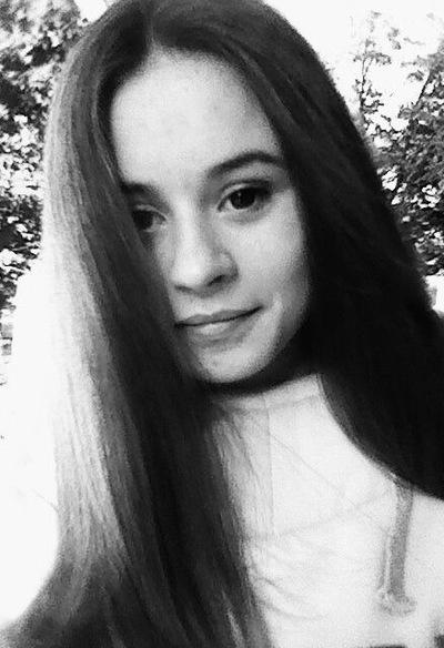 Катерина Владимировна, 7 декабря 1998, id196922765