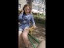Виктория Орлова - Live