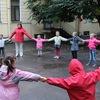 ГБДОУ Детский Сад № 40 Центрального района