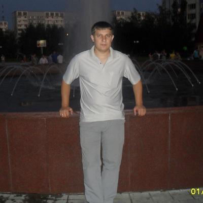 Ильнар Валиахметов, 8 декабря , Нижнекамск, id144590877