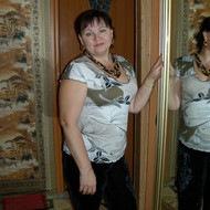 Ирина Масленникова, 24 сентября , Новокузнецк, id160912483