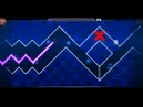 Geometry Dash Supersonic By ZenthicAlpha 65 On mobile