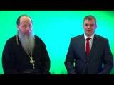 Отец Владимир Головин заявил, что он экуменист за объединение всех церквей