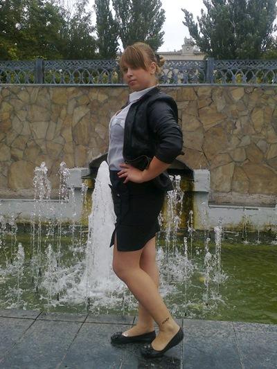 Катя Золотухина, 9 января , Харьков, id227495130