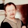 Viktor Galat