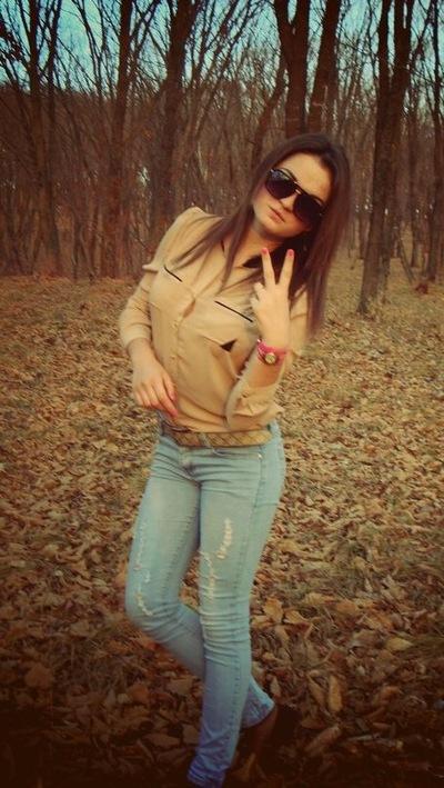 Grishina Alina, 20 ноября , Артем, id157262017