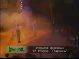 DP Project showcase BREAKIDZ 2000
