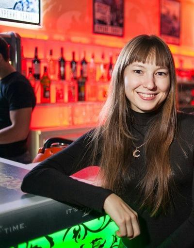 Розалина Гусамова, 2 июля , Клявлино, id63494472