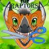 Crafts fur Raptors.