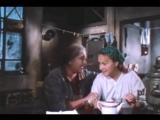 Новоселье в старом доме. (1988).