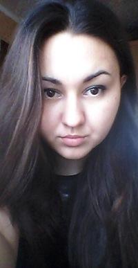 Katerina Piven, 27 сентября , Мариуполь, id161726142