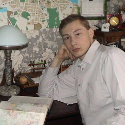 Максим Скородумов, 7 июля 1993, Рыбинск, id171485135