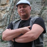Александр Батищев