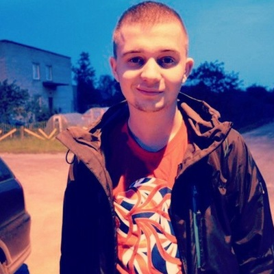 Сергей Лапехо, 28 июня 1993, Витебск, id47257972
