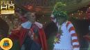 Все эти Рождественские праздники просто глупость!Эпизод фильма «Гринч — похититель Рождества»