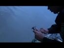 Вечір на рейді Активісти спільно з поліцією шукали в білоцерківських водосховищах браконьєрське приладдя