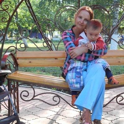 Алена Уразова, 9 мая , Белая Церковь, id164827778