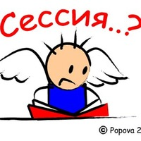 з МИУ Маркетинг ВКонтакте 110 603 з МИУ Маркетинг