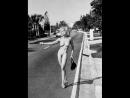 Madonna - La Isla Bonita (Torero Edition)художественные гей фильмы.музыка.стихи.новости.с