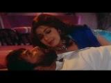 (Sridevi, Rishi) Kaun Sachcha Kaun Jhootha (1997)-Aadha Chand Aadhi Raat