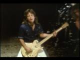 Night Ranger - Don't Tell Me You Love Me (1982)