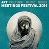 art MEETINGS 2014 Kyiv