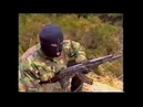 Inside the IRA video to accompany Spin Magazine Article August 1994 by RORY NUGENT