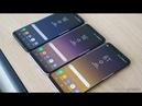 Как русифицировать Galaxy S8/S8 Plus из Америки/русификация Американских G950/G955