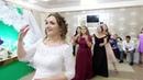 Свадьбы Виктора и Валерии! Event-агентство ВАУ!Праздник г.Рудный