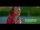Kabhi Alvida Naa Kehna Shahrukh Rani first Meeting on bench with Title Sad Song 2 High Quality