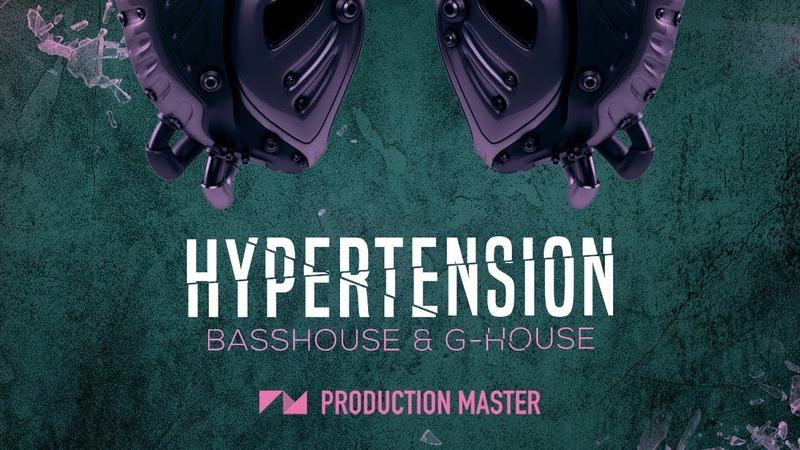Production Master - Hypertension