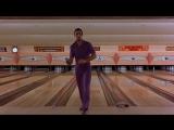The Big Lebowski - Jesus Quintanas dance2.1 HD