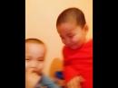 Қызылордалық екі төре жиенім Саиднасыр мен Абдулқадыр Алла өмірлерін хайырлы берекелі етсін