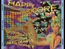 Happy Hardcore 1 The Prophet I love you