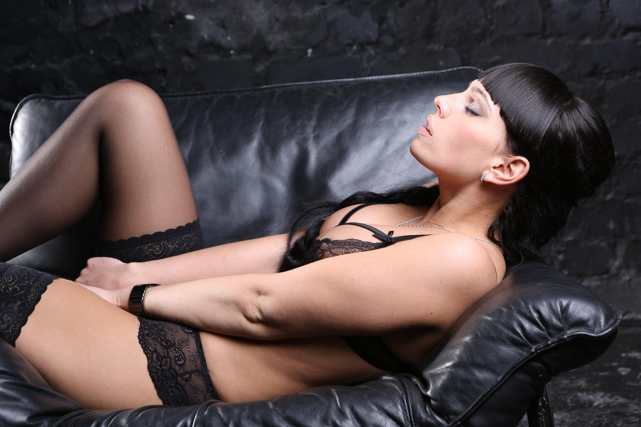 Проститутки новосибирск ленинский 1 фотография