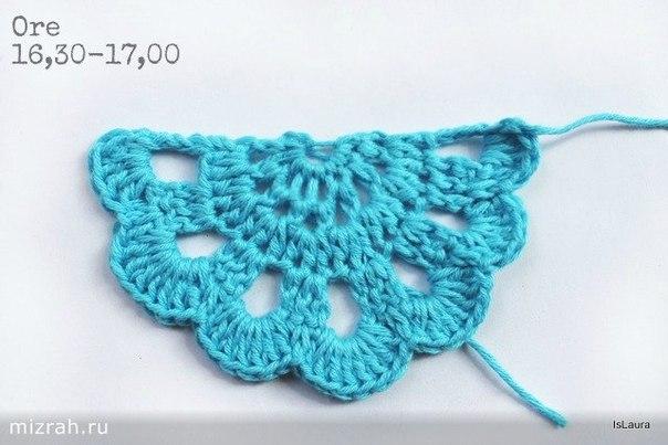 Monederos De Crochet. Awesome Monedero De Ganchillo Boquilla ...